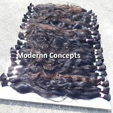 Aliexpress Hair Grade 7A Straight/Body Wave/Curly 100 Human Hair Extension
