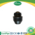 HDPE compression fittings large size end cap high quality free samples