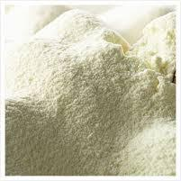 Instant Full Cream Milk and HIGH QUALITY Skimmed Milk Powder wholesale prices