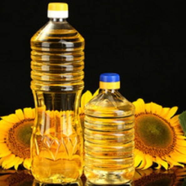 Grade A Sunflower Oil ,Vegetable Oil for Sale with Free Labelling Available