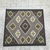 Export Quality Handwoven woolen durry Carpets & Rugs