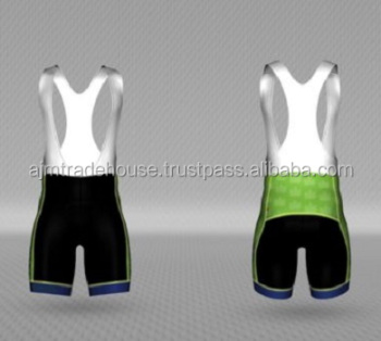 custom sublimation cycling wear cycling uniform-AJM-115