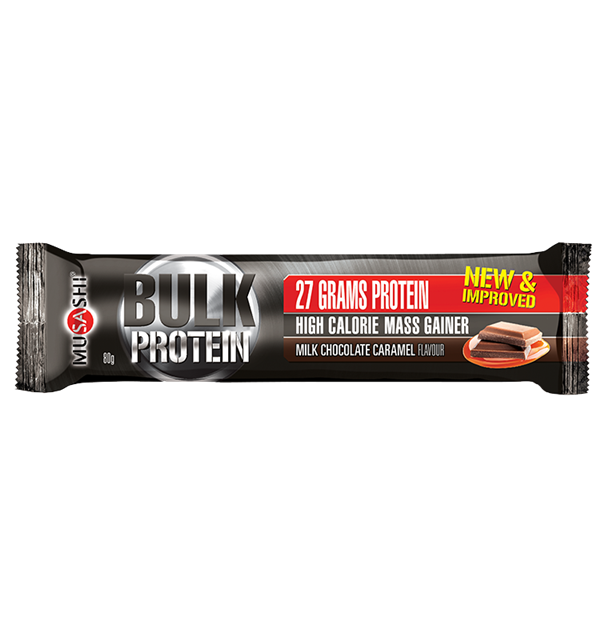 Top Popular Protein Bar Food Supplements From Australia
