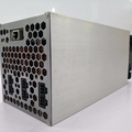 Shenzhen Baikal Giant X10 Dashcoin miner 10G/hs in stock