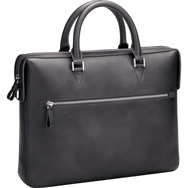 Professional office laptop bags