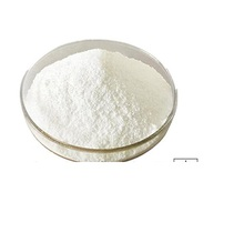 Barium Carbonate 99.2% Min ,Barium Carbonate ,Barium Carbonate Powder