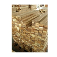BEST PRICE ACACIA SAWN TIMBER FOR PALLET