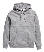 Custom Jumper Streets Hoodies Flees cotton Fabric Thick GSM Hoodies