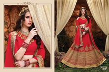 designer cotton indian garba dance ghagra lehenga choli