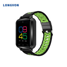 Smartwatch Android Smart Phone Watch