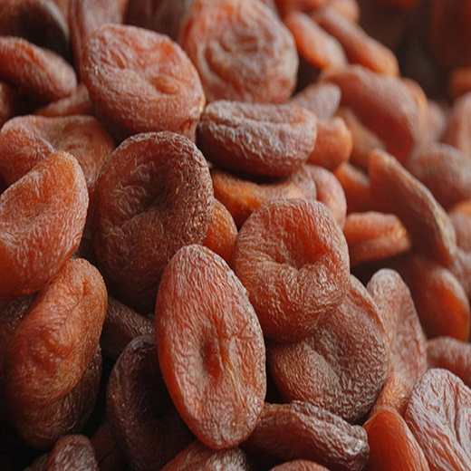 DRIED FRUITS- DRIED FIGS, APRICOTS,RAISINS, TOMATOES, OTHERS