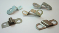CUSTOM ORDER - METAL STAMPING PARTS FOR EXPORT