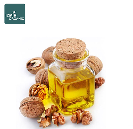 100% Pure and Natural Bulk Walnut Oil