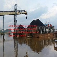 "Export Steam coal. WP 0084 907 886 929. E"" swan120488 at gmail.com"