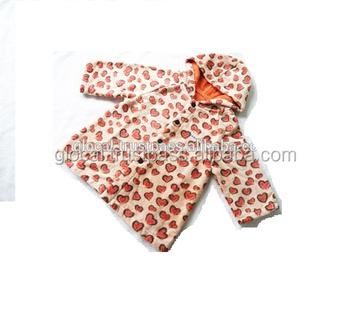 Nippon Fashionable and High-Quality Receiving Blanket for Baby Wholesale