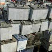 Drained Lead Acid Battery Scrap/lead Plate scrap/Lead Ingot Scraps