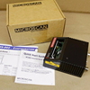 Scanner Reader FIS-0860-0003G -New In Box Surplus