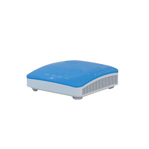 FTTH GPON ONT /ONU 1GE With Wlan WiFi