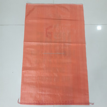 Vietnam PP Woven Bag For Packing Fertilizer With Cheap Price