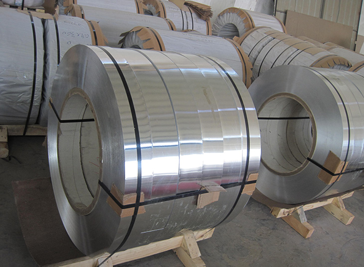Top grade Cheapest marble granite aluminum coil