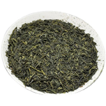 The Most Popular! Organic Japanese Sencha Green Tea, JAS Organic Certified