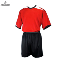 All Designs,Sizes And Colors Soccer Uniforms/Jersey