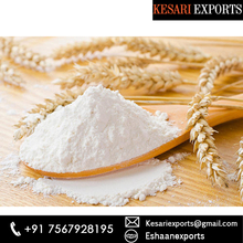 Fresh Chakki Wheat Flour Manufactures in India