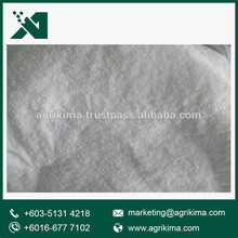 Poultry feed additives-Betaine feed additives-poultry medicine-poultry growth promoter