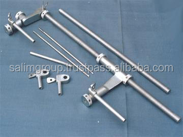 Femoral Universal Distractor