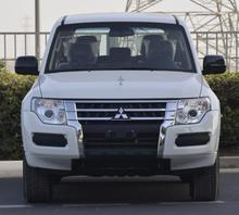 CHEAP BRAND NEW MITSUBISHI PAJERO DIESEL FOR SALE IN DUBAI