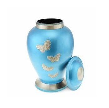 humans ashes urn | pets ashes urn