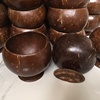 /product-detail/coconut-shell-cup-skype-eutechtrading-mobile-whatsapp-84983653708--50045965763.html