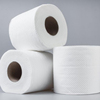 Manufacturers toilet paper tissue paper for baby diaper and sanitary napkin Virgin Pulp raw material Tissue paper