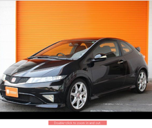 Used Honda euro from Leading Car Exporter Lead Solution Japan