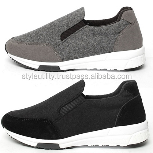 South Korea Men Shoes Trade, South Korea Men Shoes Trade Manufacturers and  Suppliers on Alibaba.com