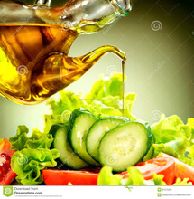 Top Fresh Sweet Salad Dressing and Salad Sauce