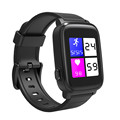 SMA High Quality Bluetooth Fitness Tracker with ce rohs Smart Watch for Phone Accessories Mobile SMA-Q2
