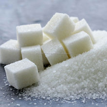 Best White crystal sugar icumsa45 from Brazil/ Demerara sugar