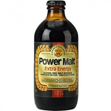 Energy Malt Drink for Suitable prices