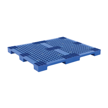Warehouse Multi-size Plastic Pallet - DAI DONG TIEN CORPORATION