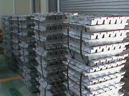 Pure Lead Ingot, Pb Ingot 99.99%, 99.994%, Remelted Lead Ingot