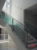Reliance Home Malaysia 4S505 Glass Staircase/ Stairway