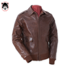 /product-detail/genuine-leather-made-jacket-durable-and-comfortable-with-front-pockets-62002710337.html