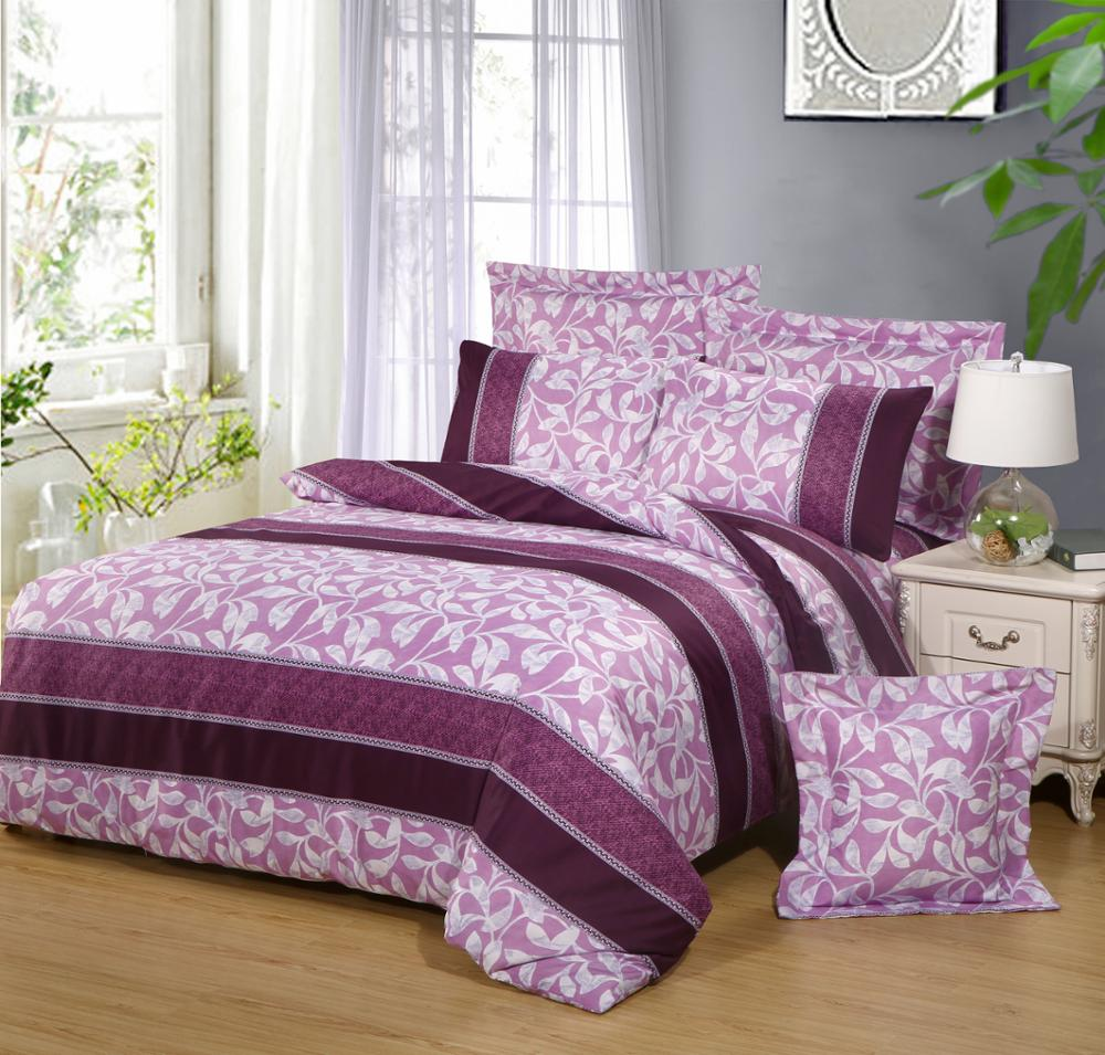 bedspread cover bedding article set patchwork down quilt