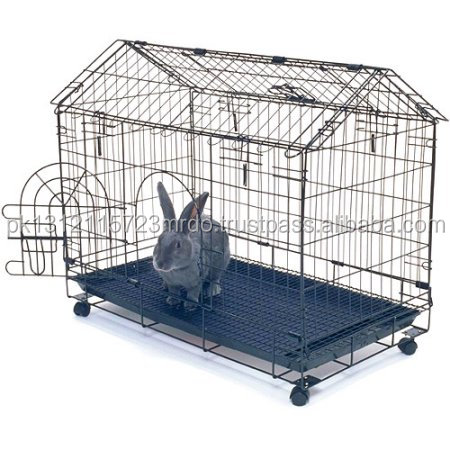 animal cages, large animal cages for sale, large animal cages