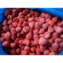 price for frozen strawberry,strawberry frozen,price strawberry
