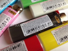 Buy Lighters wholesale online