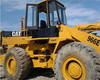 /product-detail/trustworthy-supplier-966e-used-caterpillar-966e-wheel-loader-50035881941.html