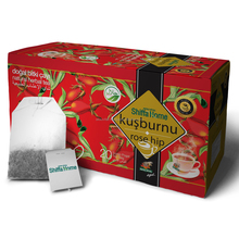 Rosehip Tea Rose Bud Teabag Natural Herbal Teas Hot Drink Rosella Teabag Okra Flower Extract Te de mostaza Hibiscus ...