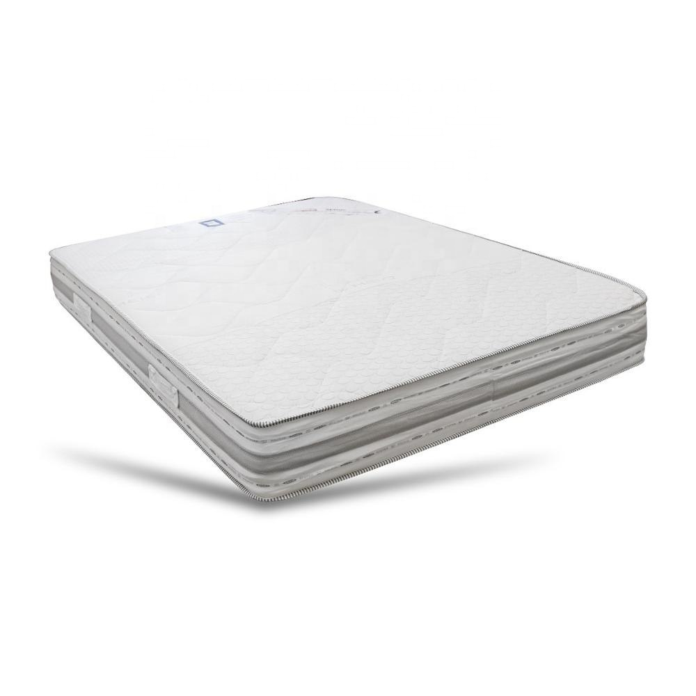 MAGIC Hypoallergenic Mattress - Jozy Mattress | Jozy.net